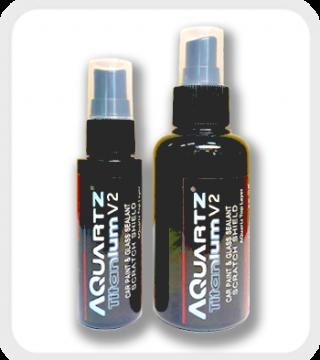 탑코팅제 - 티타늄 V2 (Titanium V2)